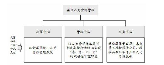 QQ截图20151027200804.png