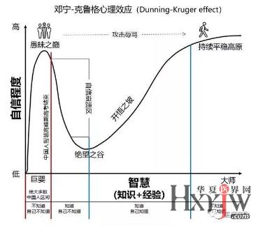 QQ截图20200214092102.png